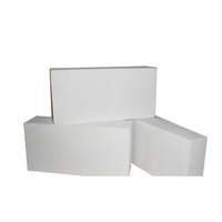 JM special Insulating Refractory Brick