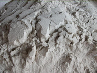 Calcium aluminate refractory cement CA 75