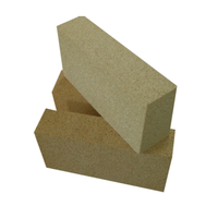 LG High Alumina Insulation Refractory Brick